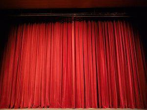 Helsingør Teater